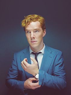 Benedict Cumberbatch wallpaper containing a business suit and a suit of clothes in The Benedict Cumberbatch Club