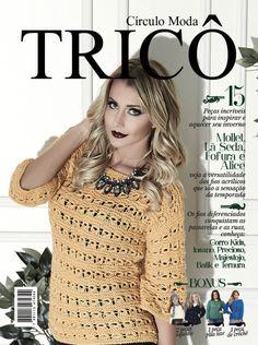 Revista_trico_2016