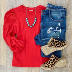 Spring Summer Fashion, Spring Outfits, Autumn Fashion, Summer Work Outfits, Casual Outfits, Cute Outfits, Fashion Outfits, Stitch Fix Outfits, Fashion Looks