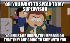 If You Work Or Have Worked In A Call Center, These Hilarious Memes ...