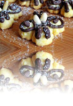 Ricetta-biscotti-di-pasticceria