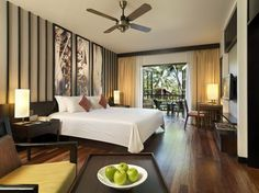 Enjoy a sensational trip to Langkawi http://www.agoda.com/city/langkawi-my.html?cid=1419833