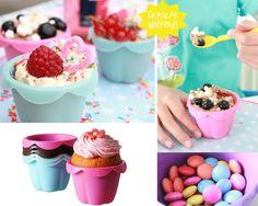 cupcake wochenende