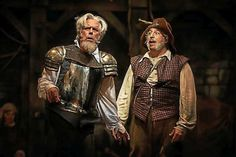 the duke man of la mancha - Google Search