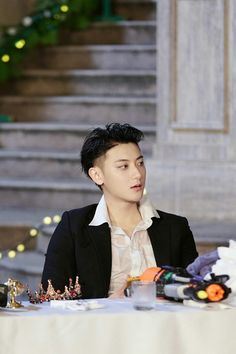 Tao Exo, Huang Zi Tao, Kung Fu Panda, Exo Members, Chinese Boy, Mini Albums, Boy Groups, Korean, Singer
