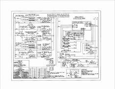 23 Best Sample Of Automotive Wiring Diagram Design - bacamajalah Kenmore Elite, Diagram Design, Gas Dryer, Electrical Wiring Diagram, Washing Machine And Dryer, Models, Car Wash, Circuit