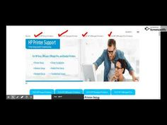 123 hp com   Printer Driver Download from HP  Support Printer Driver, Hp Printer