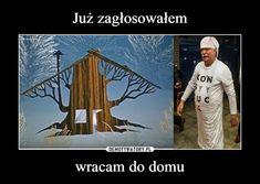 wracam do domu – Polish Memes, Shakira, Haha, Humor, History, Funny, Fitness, Movies, Movie Posters