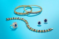 Hindman is pleased to present our August 25th Essential Jewelry Auction. Filled with an array of jewelry ranging from everyday essentials to special occasions items, the sale is full of treasures to add to your collection. Happy perusing! Coin Bracelet, Garnet Bracelet, Turquoise Bracelet, Cameo Pendant, Pearl Pendant, Diamond Pendant, Cameo Jewelry, Gold Jewelry, Fine Jewelry