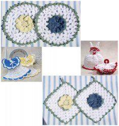 1000 images about crochet dishcloth stuff on pinterest dishcloth crochet dishcloths and Crochet home decor on pinterest