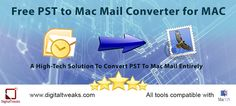 Importing Outlook 2010 Contacts Now Made Easy