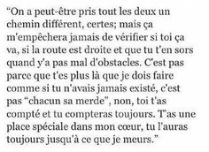 Sweet Cars 371758144240713273 - Sache le, toujours Source by alexyaberu Some Quotes, Words Quotes, French Quotes, Bad Mood, Sad Love, Pretty Words, Queen Quotes, Picture Quotes, Sentences