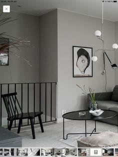 Living Rooms, Spaces, Inspiration, Home Decor, Lounges, Biblical Inspiration, Decoration Home, Salons, Room Decor