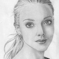 WANT A FREE FEATURE ?  1) like and comment on this photo  2) follow @zbynekkysela  3) CLICK link in my profile   Happy instagramming!   #art #freeshoutouts #shoutout #feature #shoutouts   Repost from @jenn.jpg  @mingey #amandaseyfried #drawing #art #meangirls #karensmith #mammamia #dearjohn #letterstojuliet #redridinghood #intime  #pan #artist_features #artmagazine #art_realistic #art_help #arts_help #art_spotlight #sketch_daily #arts_gallery #proartists #artofdrawingg #dailyartistiq…