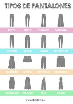 Si quieres ser una fashionista estas son las cosas que NECESITAS saber sobre moda - Soy Moda If you want to be a fashionista these are the things you NEED to know about fashion - I am Fashion Diy Fashion, Ideias Fashion, Fashion Dresses, Fashion Hacks, Fashion Advice, Style Fashion, Fashion Ideas, Fashion Terms, Fashion Dictionary