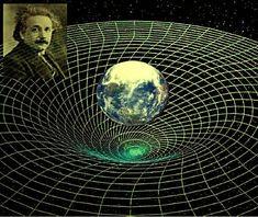 """O anúncio de que pela primeira vez cientistas detectaram ondas gravitacionais que passaram pela Terra originadas de uma fusão de dois buracos negros foi recebido pela grande mídia como """"revolução na astronomia"""", """"janela aberta para um novo Universo"""" e """"confirmação das previsões da Relatividade Geral de Einstein"""". Mas todo esse """"hype"""" que leva a grife de Einstein (o ícone pop da genialidade) esconde uma crise na Física provocada pelos resultados de experiências com interferômetros que buscam…"""