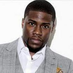 5/2/2015 KEVIN HART SHOW LOWER LEVEL STAND. WE NEED 12 PEOPLE. REPORT @ 5:00 pm Must email / text for info. info@pytfoundation.org (704) 777-3294