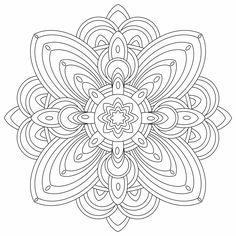 mandala-04.png (3072×3072)