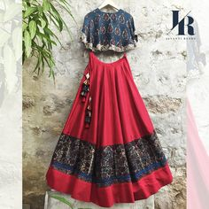 40 Awesome designer outfits for Sister of the Groom - Indian Fashion Dresses, Indian Gowns Dresses, Dress Indian Style, Indian Designer Outfits, Pakistani Dresses, Half Saree Designs, Choli Designs, Lehenga Designs, Blouse Designs
