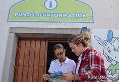 El Centro de Formación de Sendaviva oferta dos nuevos cursos sobre turismo para personas desempleadas