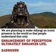 #Sadhguru #Adiyogi #Shiva