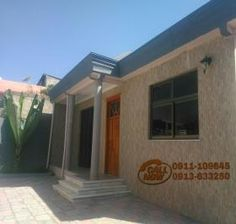 8 Best Ethiopian Properties Images Addis Ababa Renting A House