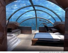 the poseidon resort, fiji
