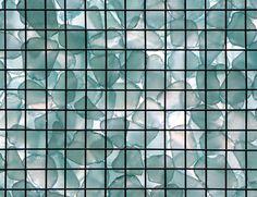 Backlit  Ultraglas E by ultraglas.com