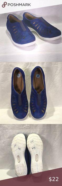 Blue Suede, Birkenstock, Slip On, Sandals, Best Deals, Casual, Check, Closet, Shopping