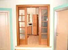 Bildergebnis für schiebetüren Bathroom Medicine Cabinet, Pictures