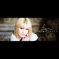 Check out Lyssa Warren on ReverbNation