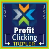 PROFITCLICKING-JBP2PC News | PROFIT CLICKING - FREE DAILY PROFITS !