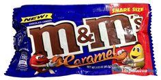 M&M's Caramel.jpg