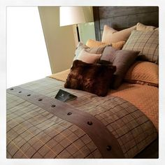 Furniture in Knoxville - Braden's Lifestyles Furniture - Bedding - Mattresses - Project Ghana - For every mattress purchased at Braden's Lifestyles Furniture, a mattress is donated to an orphaned child in Ghana, Africa - When You Think Bedding, Think Braden's