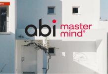 ABI MasterMind Employee Self Service Login | Abi Mastermind – Ess Abimm Fb Login, Self Service, Are You The One, Self Care