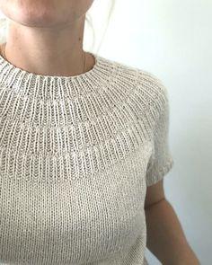 Diy And Crafts - Anker& Summer Shirt Amigurumi Tutorial, Fabric Gifts, Summer Photos, Crochet Patterns, Afghan Patterns, Crochet Ideas, Summer Shirts, Summer Time, Free Pattern