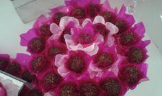 flor de doces