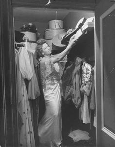 Ordinary Finds — Elizabeth Arden, Dec. 31, 1884 – 1966, Canadian...