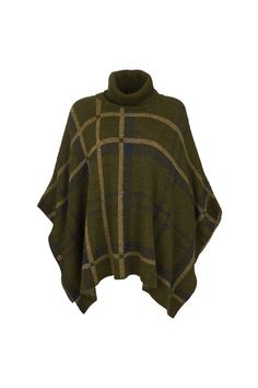 01b5f6d9ab15f Gorgeous Barbour cape made with Merino wool and Alpaca and branded Barbour  buttons.  fashion