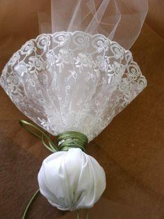 http://www.flowersbasia.gr/products_img/1332839072_0.pjpeg
