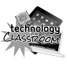 Interesting Ways to Use Technology in the Classroom