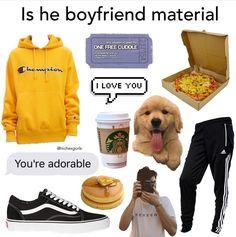 What Is A Teenager, Adult Scavenger Hunt, Rapper, Netflix, Coupons For Boyfriend, Vsco, Cute Pjs, Young Women Activities, Couple Goals Teenagers