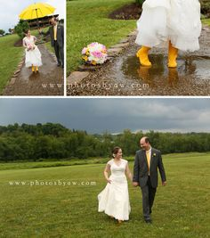 what to do if it rains on your outdoor wedding, Lingrow Farm ©Copyright 2015 Photography by Amanda Wilson