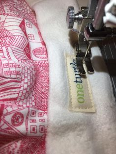 Tie Clip, Personalized Items, Room, Accessories, Bedroom, Tie Pin, Rum, Ornament