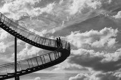 https://flic.kr/p/F1eKyE | Stairway to heaven