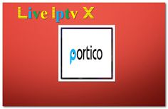 Kodi Portico.tv TV Show Addon - Download Portico.tv TV Show Addon For IPTV - XBMC - KODI   XBMCPortico.tv TV Show Addon  Portico.tv TV Show Addon  Download XBMC Portico.tv TV Show Addon Video Tutorials For InstallXBMCRepositoriesXBMCAddonsXBMCM3U Link ForKODISoftware And OtherIPTV Software IPTVLinks.  Subscribe to Live Iptv X channel - YouTube  Visit to Live Iptv X channel - YouTube  How To Install :Step-By-Step  Video TutorialsFor Watch WorldwideVideos(Any Movies in HD) Live Sports Music…