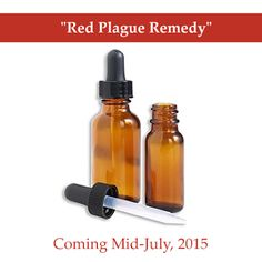 RPR Remedy