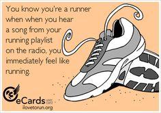 9 ways to beat boredom on the treadmill | Eat, Spin, Run, Repeat