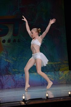 lyrical dance costumes - Google Search