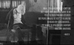1f44e e811eb af87b6af sad kpop lyrics kpop quotes lyrics